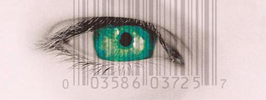 roi-eye